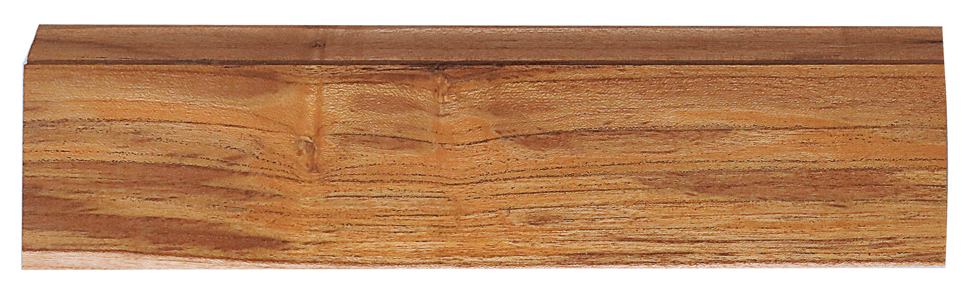 How To Identify Hardwoods And Softwoods