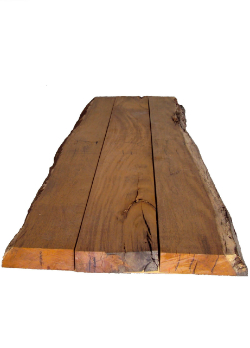 How to understand Wood Slabs properly